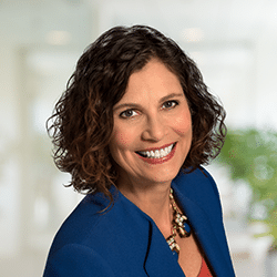 Alice Heiman Sales Productivity Expert